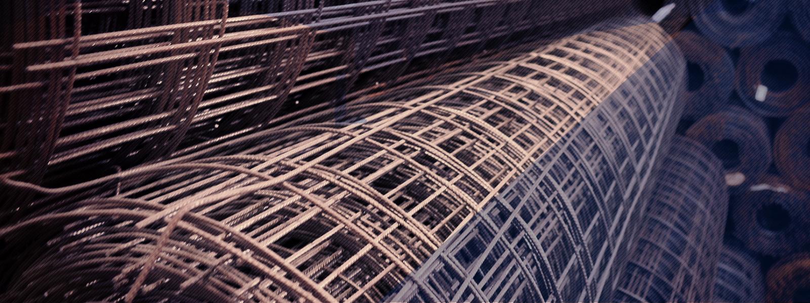 Grupo granada materiales para construcci n cementantes - Materiales de construccion precios espana ...